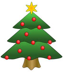 file christmas tree 02 svg wikimedia commons