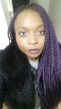 voliet xpression hair 1000 images about hair on pinterest senegalese twists