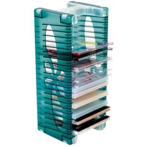 torre porta cd sua loja de a a z porta cd dvd torre para 20 cds