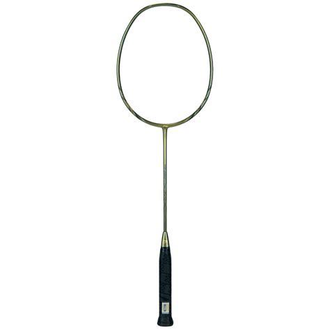 Raket Badminton Lining Nano Power Np li ning tb nano 120 badminton racket sweatband