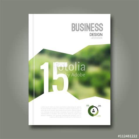 cover design nature quot cover magazine design template beautiful report design