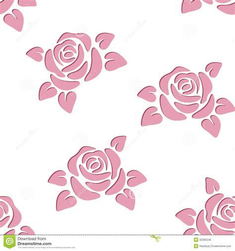 imagenes de flores vector fondo incons 250 til con las rosas ejemplo del vector