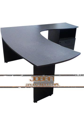 escritorios en guadalajara escritorios escritorios para oficina en guadalajara