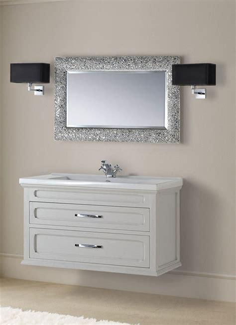 specchio per bagno prezzi emejing specchi bagno prezzi ideas acrylicgiftware us