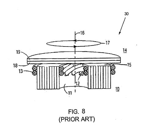 axial flux induction motor pdf axial flux induction motor pdf 28 images patent us5801473 open stator axial flux electric