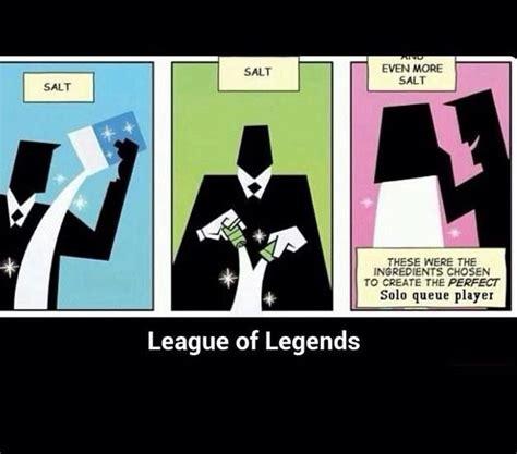 imagenes graciosas league of legends 248 mejores im 225 genes de league of legends en pinterest