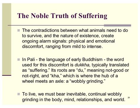 themes meaning and exle neurodharma exploring buddhist themes in the brain