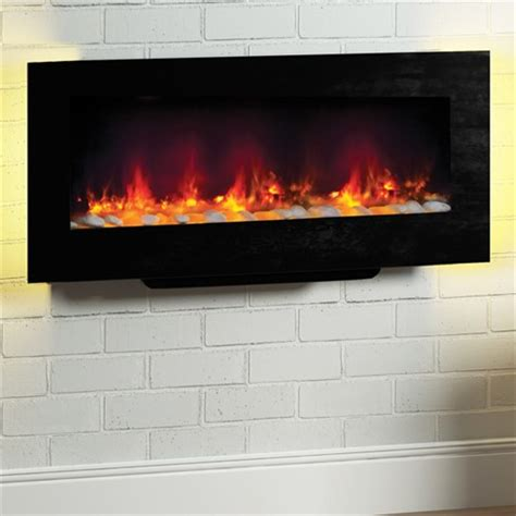 electric living room fires hotprice co uk product images