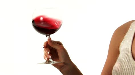 bicchieri da porto vino rosso bicchiere da vino rosso hd stock 743
