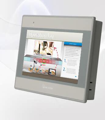 Hmi Weintek Weinview Mt8071ie Mt8071ie Mt 8071ie Mt 8071 Ie Mt80 71ie new weinview weintek mt8071ie hmi mt 8071ie touch screen