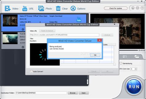 free download full version hd video converter winx hd video converter deluxe 3 8 8 full version free