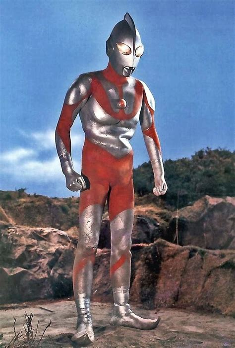 ultraman film series 89 best images about ultraman space giants johnny sokko