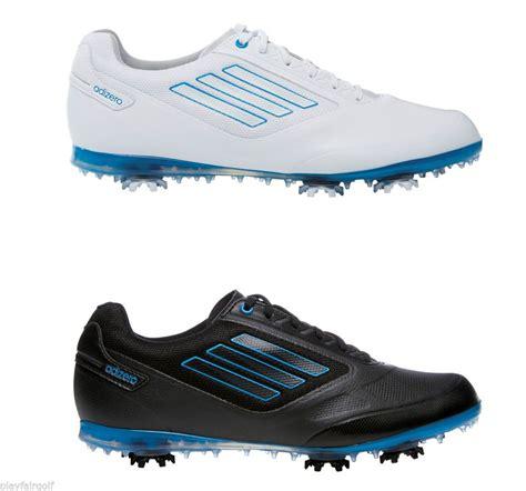 new for 2014 adidas golf s adizero tour ii golf shoes golf