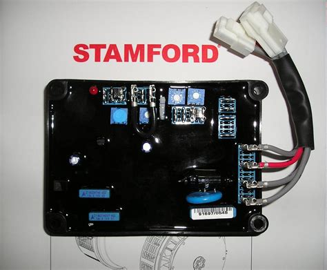 Ac Electrical Services Stamford Ct by Generator Spare Parts Suppliers In Sri Lanka Trade Link