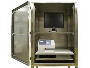 armoire designe 187 armoire informatique ferm 233 but dernier