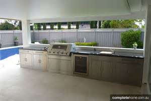 solar outdoor lights australia three top barbeques amp outdoor kitchens for this summer