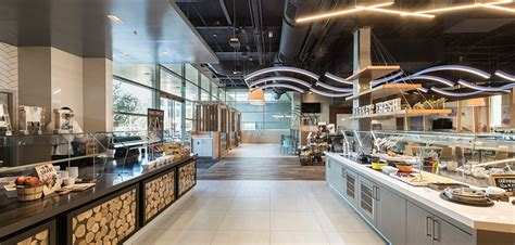ordinary Interior Design Firms San Diego #2: viasat-cafe-carlsbad-new-5.jpg