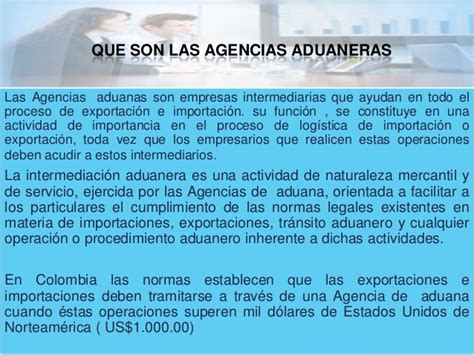 Net A Porter Mba Internship by Trabajo De Comercio Internacional Diapositivas Por Terminar 64