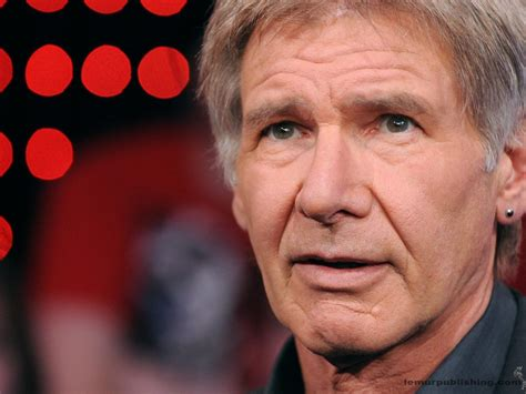 harrison ford eye color today in history may 25 quot wars quot premieres 40