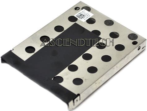 Hdd Caddy Untuk Laptop Dell Inspiron 1545 dell inspiron 1545 1546 laptop drive hdd caddy tray