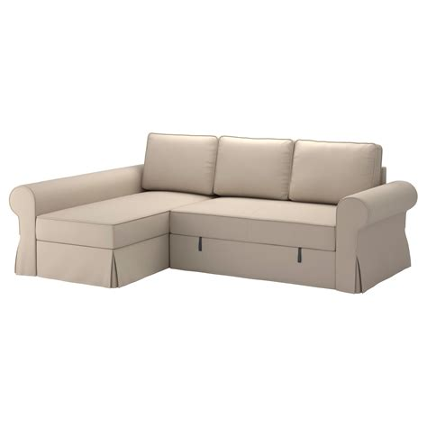 Sofa Bed With Chaise Lounge 20 Photos Ikea Chaise Lounge Sofa Sofa Ideas