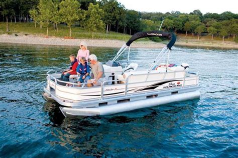 tracker boats official site mini pontoon boats direct boats upcomingcarshq