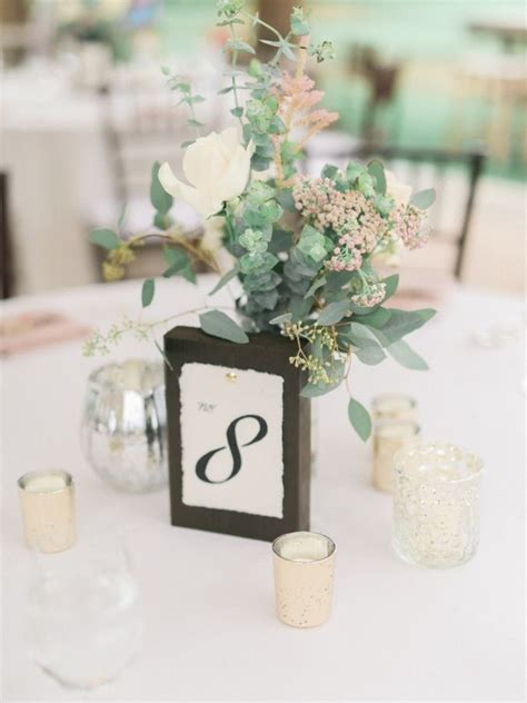 simple table centerpieces for weddings best 25 green wedding centerpieces ideas on garden wedding centerpieces greenery
