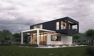 Awesome Designing Of Home Design 50 Stunning Modern Home Exterior Designs That Awesome