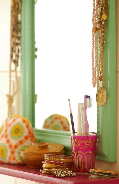 bohemian bathroom accessories 398 best boho chic or the gypsy in me images on
