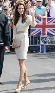 kate middleton style kate middleton style kate middleton s maternity style moments just keep getting better