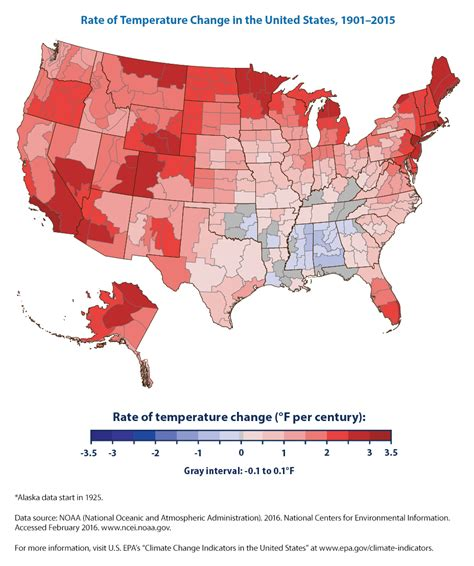 sections of united states climate change and heat islands heat island effect us epa