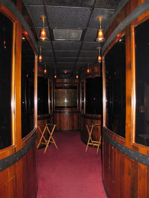 berns dessert room 17 best images about favorite restaurants on restaurant wine cellar and marathons