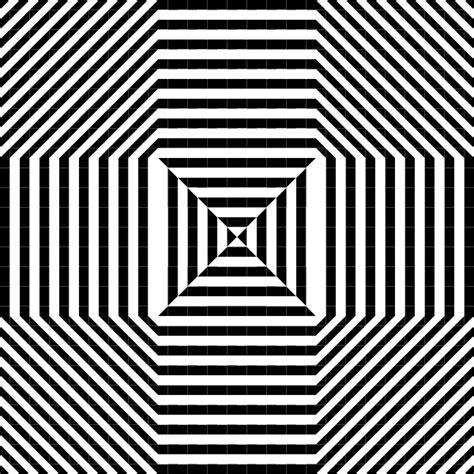 black and white striped l black and white stripes clip art at clker com vector