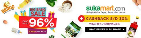 Promo Termurah Diskon Terbaru Terlaris Grosir Sale Buku Diary Harian 1 harga promo voucher diskon cashback belanja shopback
