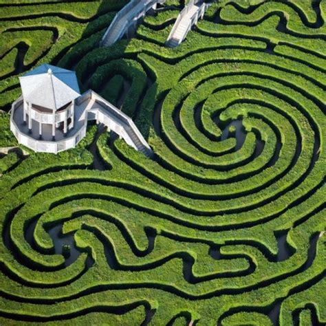 China Garden Headland Al by 121 Best Images About Amazing Structures Mazes On Gardens Menorca And Lost