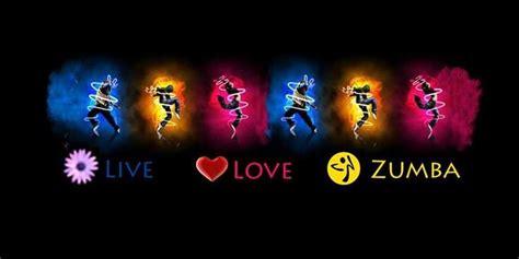 imagenes de i love zumba fitness zumba fitness imagem recolhida do facebook zumba