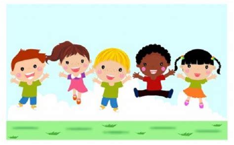 gambar dp bbm memperingati hari anak nasional  juli