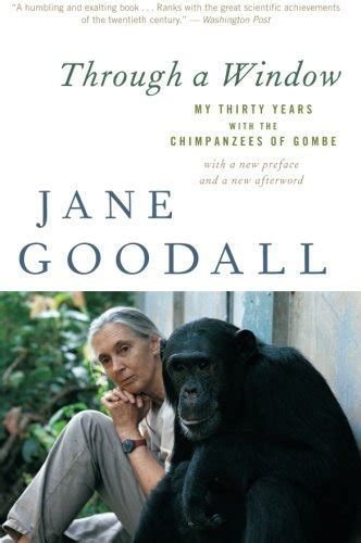 following fifi my adventures among chimpanzees lessons from our closest relatives books top 13 best zoology of primatology zoology of