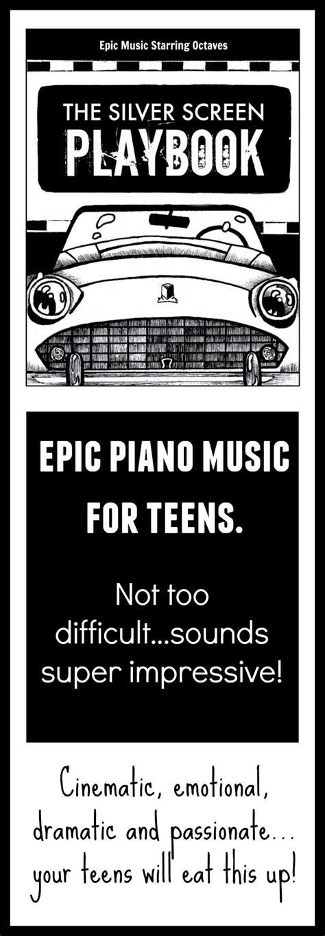 Piano Memes - piano teacher meme www imgkid com the image kid has it