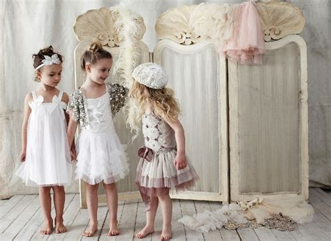kids clothes in singapore where to buy flower