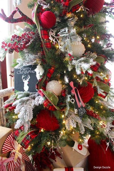 merry christmas    wonderful time   year home  design dazzle