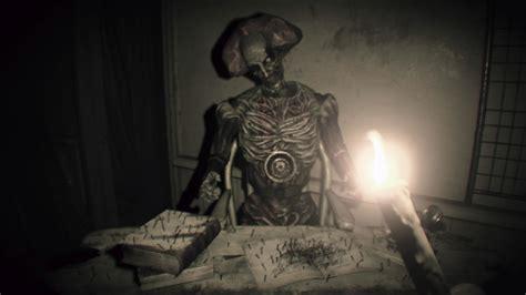 best horror 5 best horror sirus gaming
