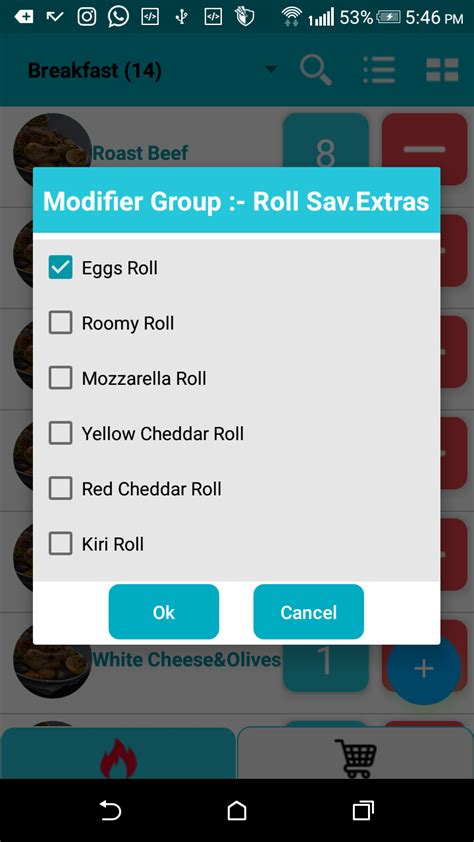 explain layoutinflater in android how to save checkbox checked item if i scroll android