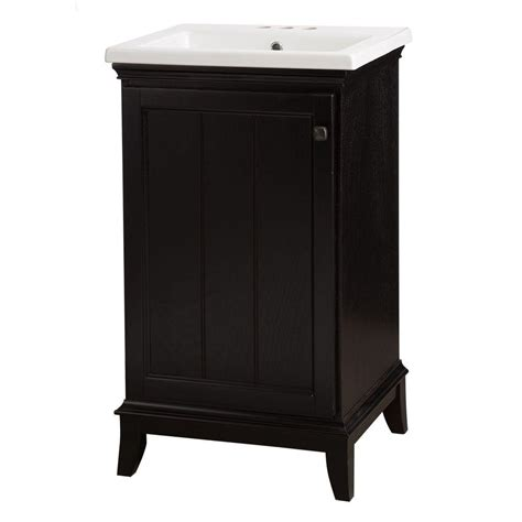 20 Inch Bathroom Vanity by Bathroom 20 Inch Bathroom Vanity Desigining Home Interior