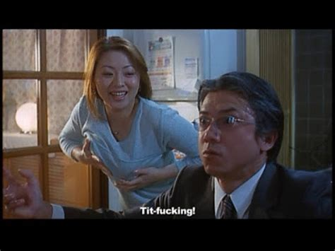 happyotter the japanese next door 2004