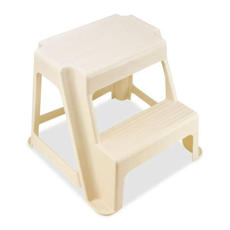 Rubbermaid Two Step Step Stool by Rubbermaid Two Step Stool Ld Products