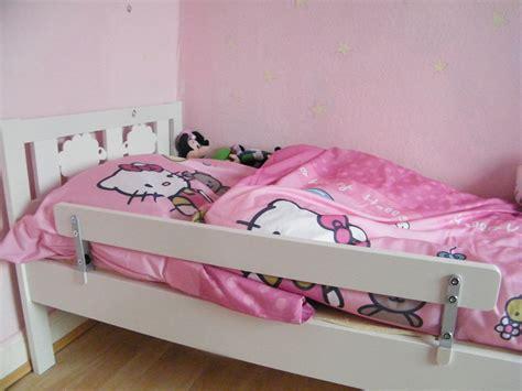 bett rausfallschutz ikea kinderbett mit rausfallschutz meinhaushalt at