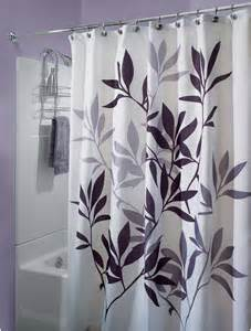 Gray And Purple Curtains Ideas Fabulous And Stunning Colorful Bathrooms To Renew Yours Pouted Magazine Design