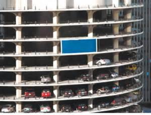 auto utilitaire batigec r 233 alisera le projet un parking
