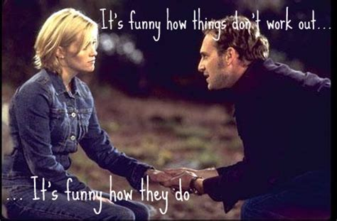 best quotes sweet home alabama quotesgram